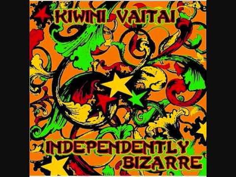 Kiwini Vaitai - Cant Stop