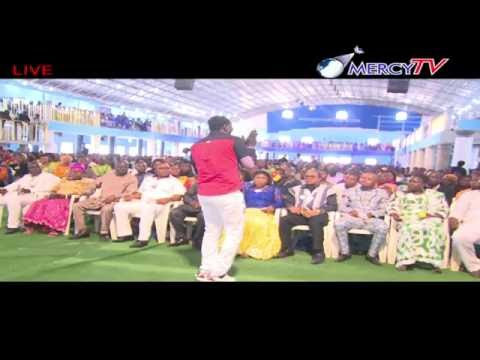 YOU WON'T BELIEVED THIS IS HAPPENING TO WOMEN | PROPHECY SUNDAY  LIVE SERVICE 02/10/2016/