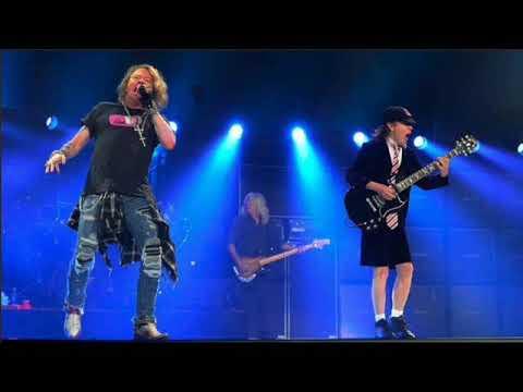 ac/dc-live-ft.-lauderdale,-florida-2016-