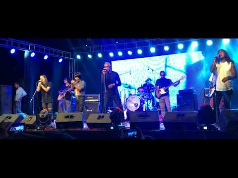 Project One Live in Dharan | Pheri Uthne Chha Nepal | Part Two | Dharan | 2018