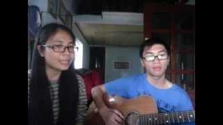 [Guitar] Ngày Không Em - Thùy Chi (cover)
