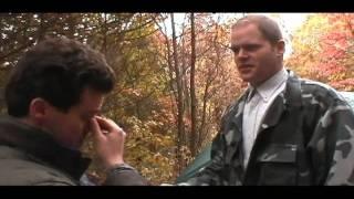 Surviving Dirk - Official Trailer 2011