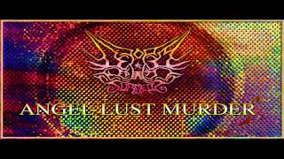 Deformed Elephant Surgery - Angel Lust Murder [metalcore/deathcore]