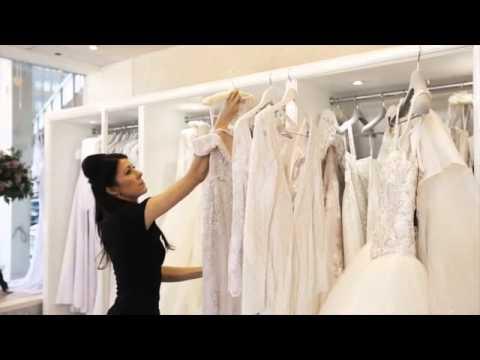 Bridal Shop In KentDress Dreams Riki Dalal Trunk Show 24th 26th April 2015
