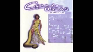 Carrie Lucas - Career Girl