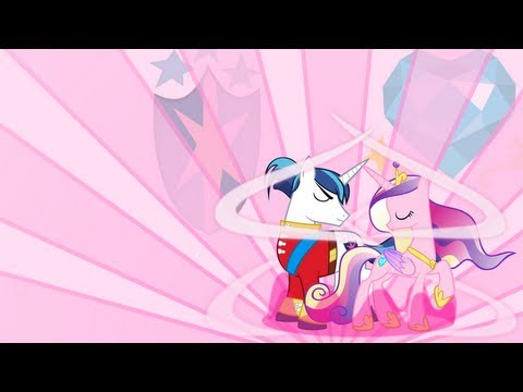 Bloom pony in download mp3 my love little is