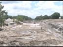 Massive Program Aims to Restore the Everglades