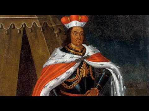 Historyczne spory   Witold Kiejstutowicz