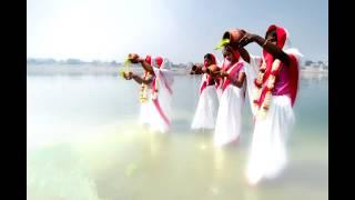 Svaramandala - various artists