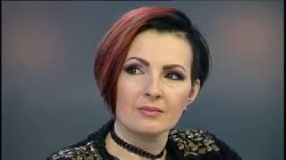 Похитители из Гребинок. Касается каждого, эфир от 14.02.2017