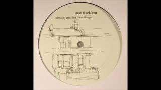Red Rack'em - Wonky Bassline Disco Banger Low Res
