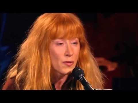 💜 loreena mckennitt - never ending road - 💜