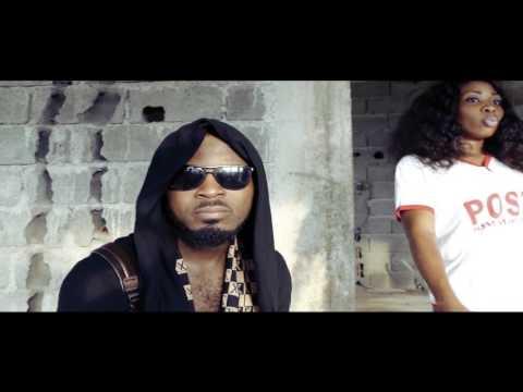 ABUSO MEN   BSM MALABO ''POST'' oficial video