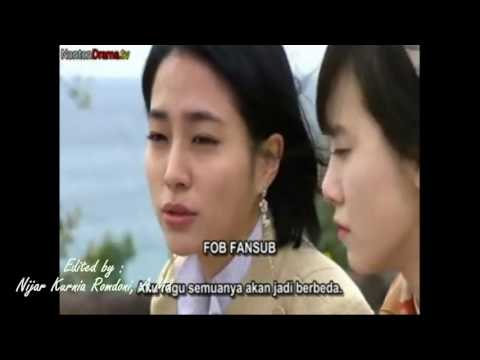 Best Scene BBF   Episode 21   Indo Sub
