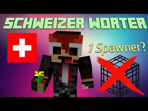 schweizer-wÖrter-erkennen-(schwiizerdütsch!!)- -timitime