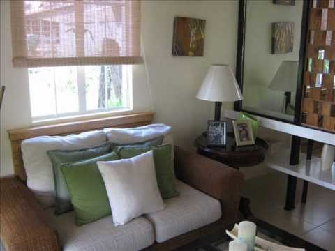 Apartments Philippines, House and Lot, Townhouses, Homes, - YouTube