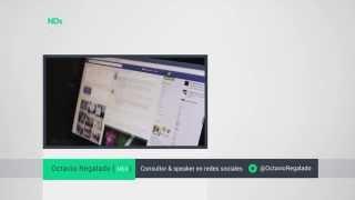 ¿Cómo afectan en Facebook los cambios de su algoritmo a la visibilidad de los contenidos?