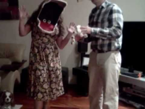 Beetlejuice movie Adam and barbara monster Halloween ...