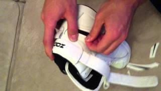 Chinese smuggling sneakers Nike/ Китайские контробандные кеды Nike