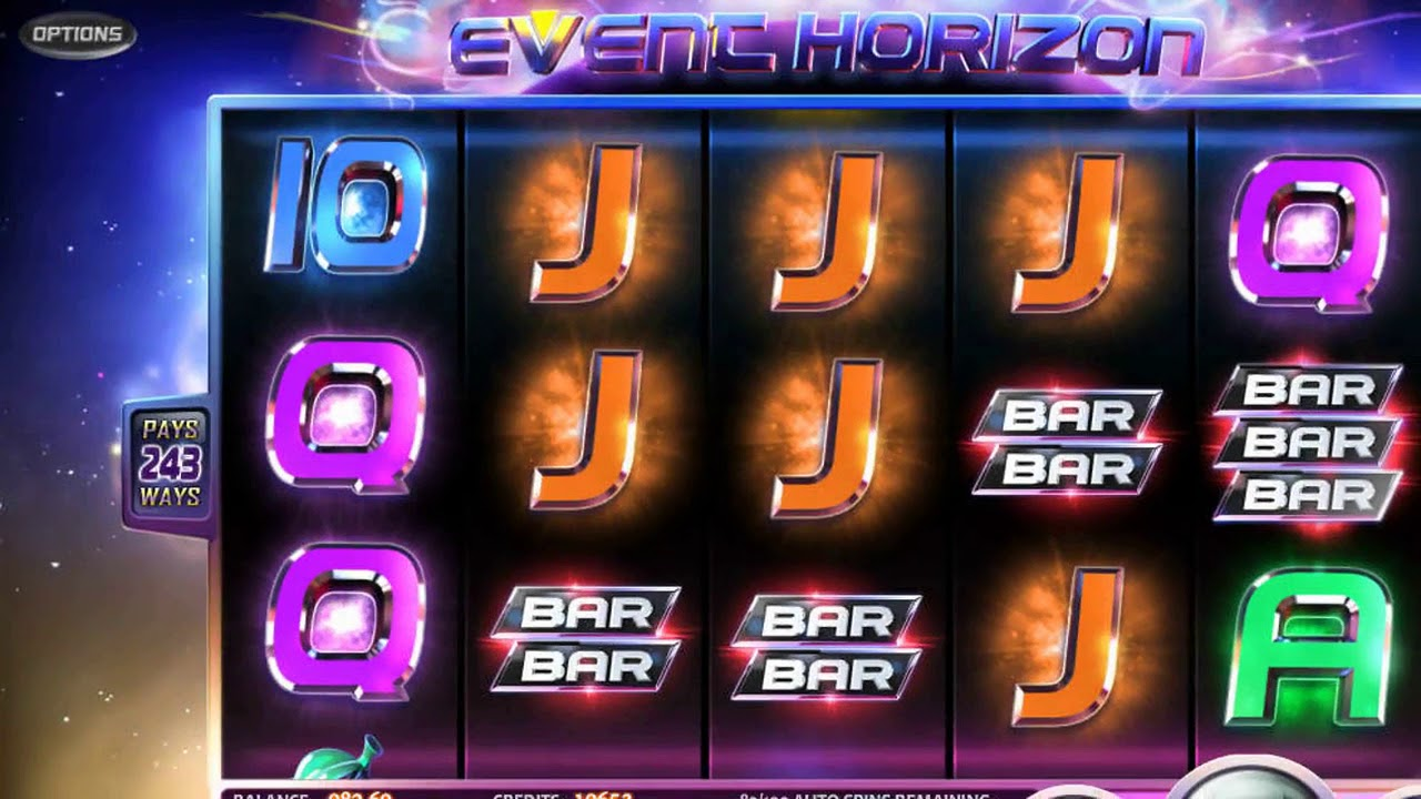 Лучшее приложение казино 12октября казино конти