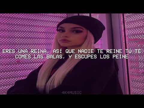 Ozuna, Daddy Yankee – No Se Da Cuenta (LETRA)
