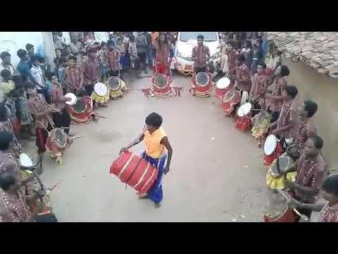 Dalkhai re Sambalpuri Music / Sambalpuri dalkhai dance / sambalpuri dalkhai re song / sambalpila