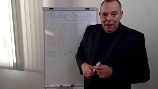 FIX UND FLIP Finanzierung ohne Bank? Oliver Fischer - Fix&Flip Immobilien