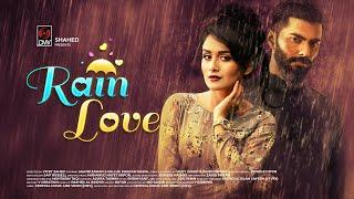 Rain Love | Bengali Short Film | Nadia Khanam | Saajib Zaman | Vicky Zahed | New Short Film 2019