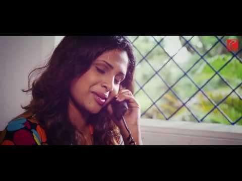 Bidunu Athithaya - Thushara Subasinghe - Official New Sinhala Love Songs 2016 - 2017