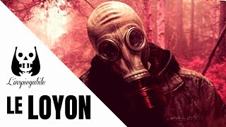 L'inquietante mistero di Le Loyon: tra leggenda e realtà