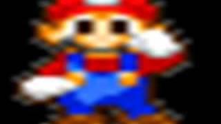Favorite VGM 4:New Super Mario Bros:The Mushroom Waltz