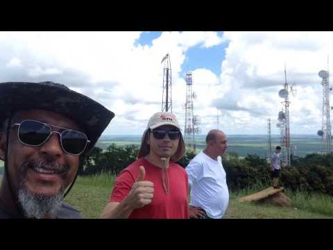 Piloto: Elimar /// Local: Três Morrinhos (Terra Rica-PR) ///Data: 28/02/17 (Voo 57)