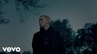 Eminem Gun Control MGK DISS.mp3