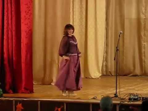Татарские частушки