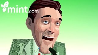 Unemployment Game Show - Are you Officially Unemployed? | Mint Personal Finance Software