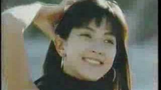 1988 TOYOTA CARINA Ad