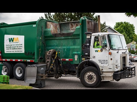 Don Action Jackson - Cities Canceling Or Delaying Garbage Pickup Ahead Of Arctic Blast