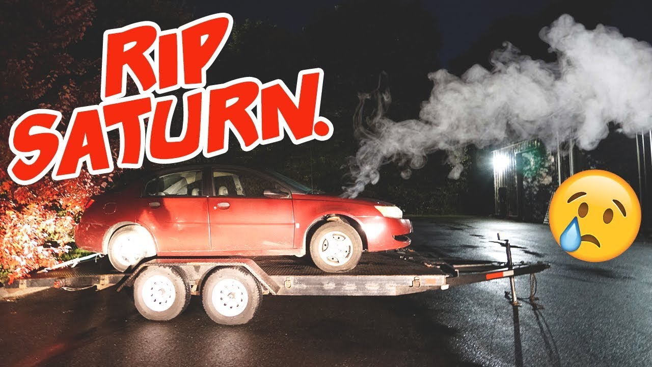i-blew-up-my-most-reliable-car