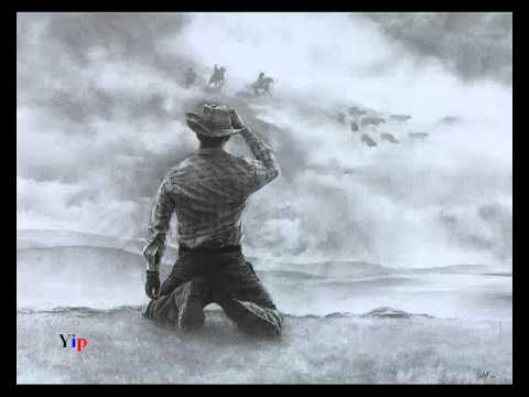 Cash Wallpaper Hd Vaughn Monroe Ghost Riders In The Sky A Cowboy Legend