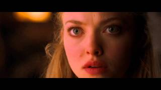 Red Riding Hood | trailer #1 US (2011)