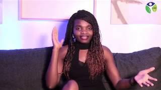 Far from over yet - Naomi Yaya