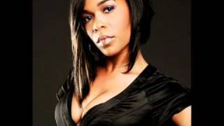 Watch Michelle Williams Amazing Love video