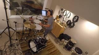 Skylight Recording  Live Stream Luisito Quintero Timbal