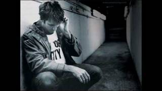 Pete Murray - Security