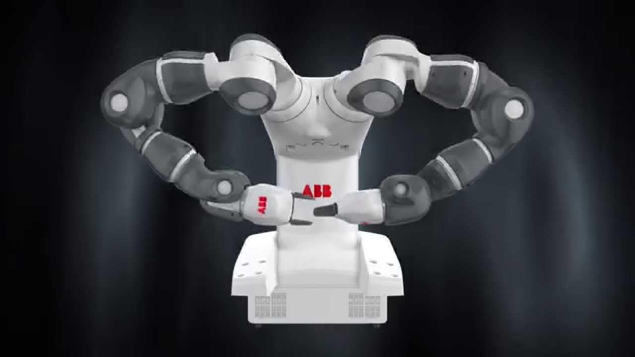 van-e opció robot kereskedési robotok működési elve