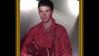 Ricky Nelson~There
