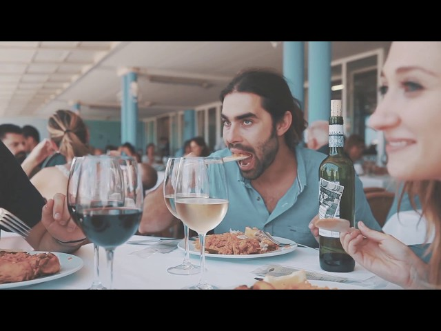 La Pepica Wines - Bodegas Murviedro