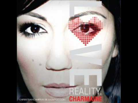 Charmaine - Tell Me.wmv