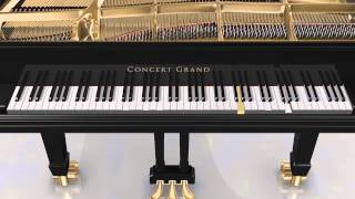Video The Black & White Rag Piano Music By George Botsford download MP3, 3GP, MP4, WEBM, AVI, FLV September 2018