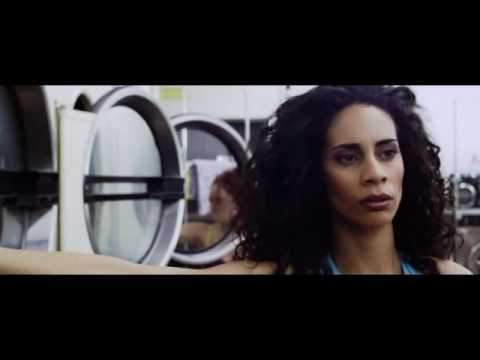 Wankelmut, Emma Louise   My Head Is A Jungle MK Remix